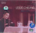 Leslie Cheung Classic Movie Love Song [Deluxe Ed HDCD]