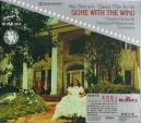 Gone With The Wind Soundtrack [HDCD]